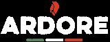 Ardore Logo